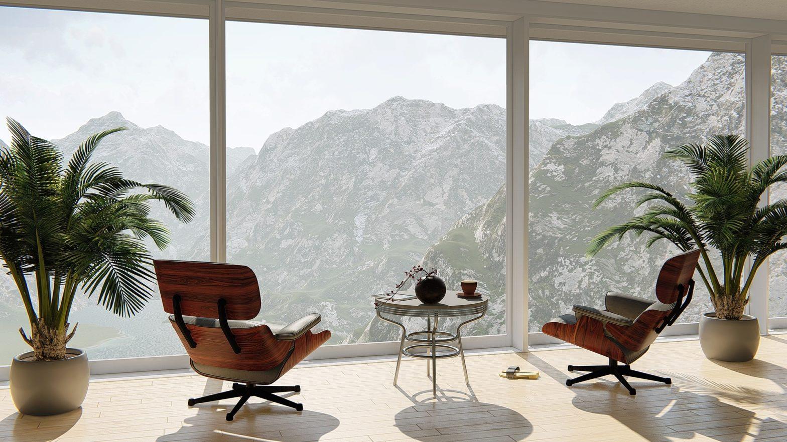 Dom czy mieszkanie – poznaj wady i zalety tych rozwiązań