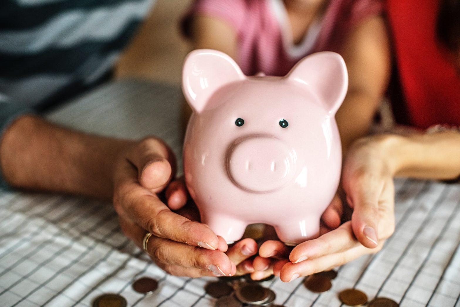Oszczędzanie na co dzień – oto kilka sprawdzonych pomysłów