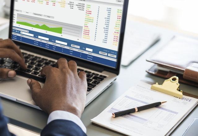 Ranking programów do fakturowania – czy warto?