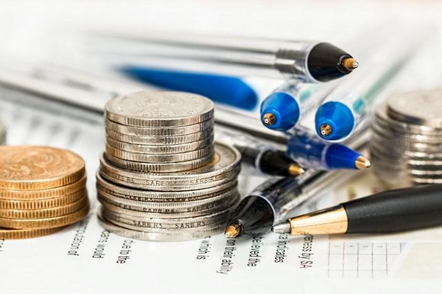 Jakie są skutki niespłacania pożyczki (chwilówki) w terminie?