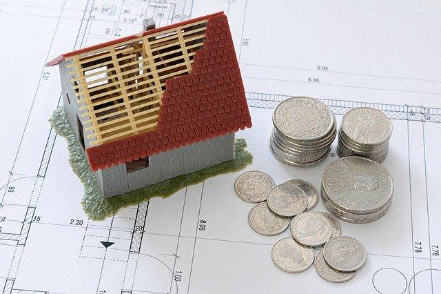 Wakacje kredytowe – na czym to polega