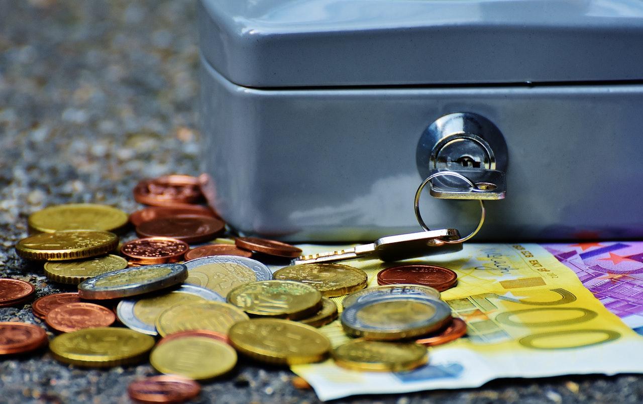 Gdzie warto lokować oszczędności w 2021 roku